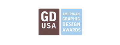 American Graphic Design Awards