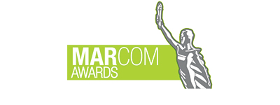 Marcom Awards