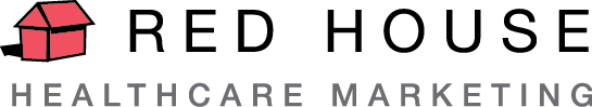 Red House Healthcare