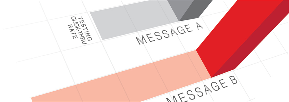 Are You on Message, or on Another Planet?