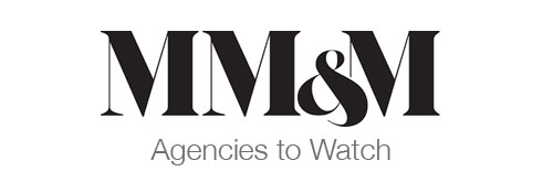 "Red House Named ""An Agency to Watch"" By Medical Marketing & Media"