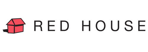 Red House Healthcare Marketing Expands Services and Adds Consulting Leadership