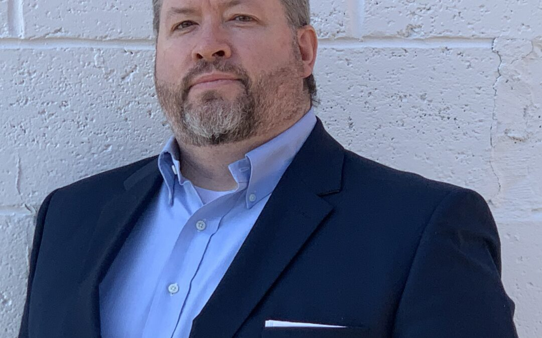 Red House hires VP, Marketing Operations